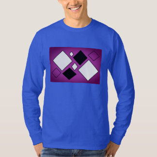 long sleeve tee (xs-3xl) by DAL
