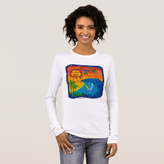 Long sleeve womens. Bella canvas style Long Sleeve T-Shirt