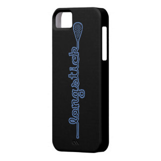 Long stick iphone 5 case