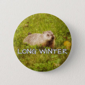Long winter button
