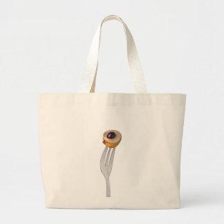 Longan Bags
