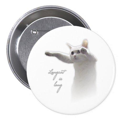Longcat Risen Button