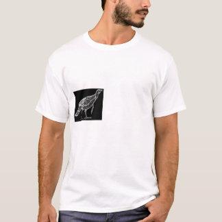 Longfellow's Turkeys T-Shirt