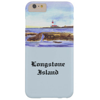 Longstone Island Iphone case