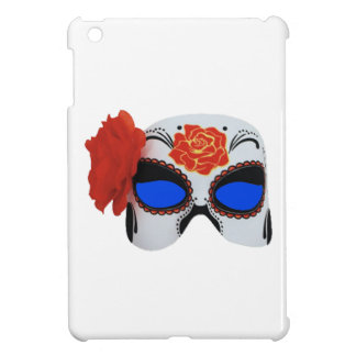 LOOK AT SUGAR COVER FOR THE iPad MINI