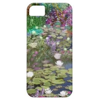 Look at this and you will find the peace iPhone 5 cases