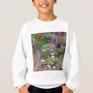 Look at this and you will find the peace sweatshirt