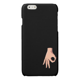 Look at This Case