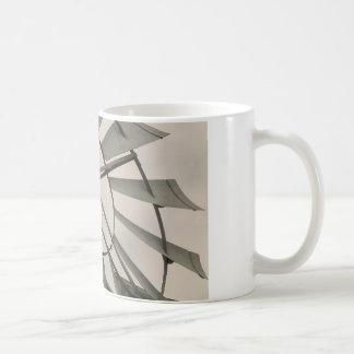Look Close! Mug