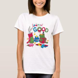 Lookin Good T-Shirt