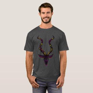 Lookin Kudu T-Shirt