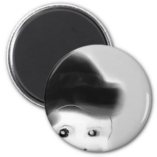 lookinatyou magnet