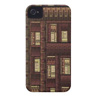 Looking at your window Case-Mate Case iPhone 4 Case-Mate Cases