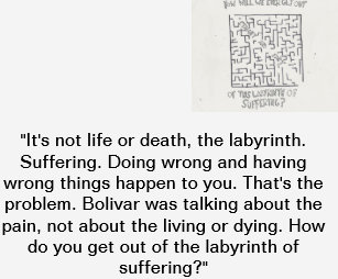 Labyrinth Quotes Gifts on Zazzle AU