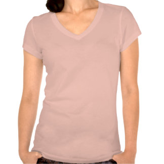 LOOKING FOR YOU pink T Shirts