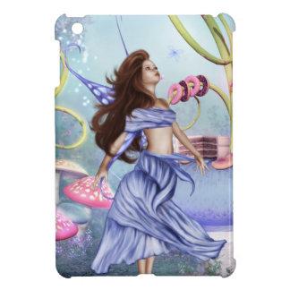Looking Forward iPad Mini Case