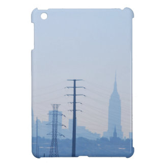 Looking In Cover For The iPad Mini