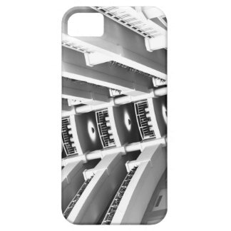Looking Up Barely There iPhone 5 Case