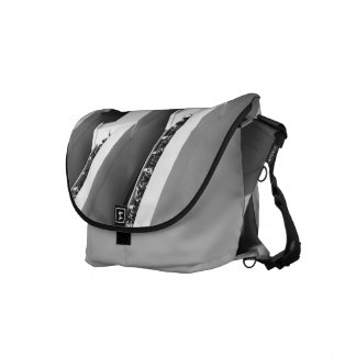 Looking Up Courier Bags