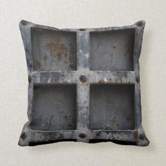 lookinsharp cushion