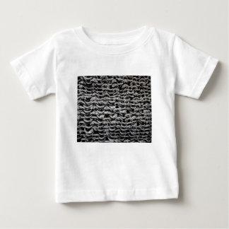 looks like mesh baby T-Shirt