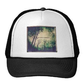 LOOKUP CAP