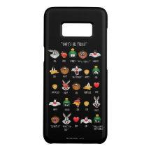 Bunny Emoji Electronics & Tech Accessories | Zazzle com au