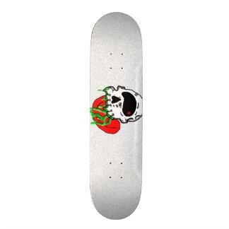 LooneySkull-Venom Skateboard Decks