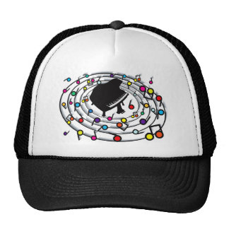 Loop_the_Loop Cap