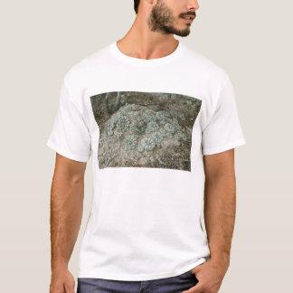 Lophophora williamsii - Peyote T-Shirt
