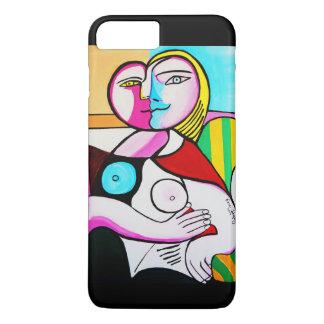 LOPSIDED iPhone 8 PLUS/7 PLUS CASE