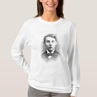 Lord Alfred Douglas T-Shirt