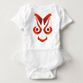 Lord Baby Bodysuit