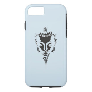 Lord Buddha iPhone7 Case