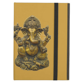 LORD GANESH COVER FOR iPad AIR