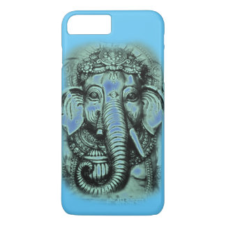 Lord Ganesh hindu god of prosperity iphone-6s case