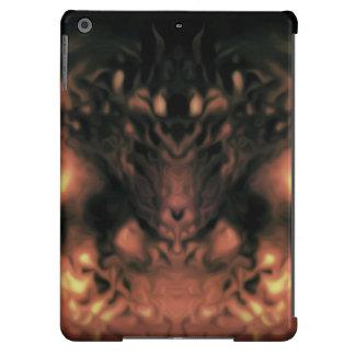 Lord of Aram iPad Air Case
