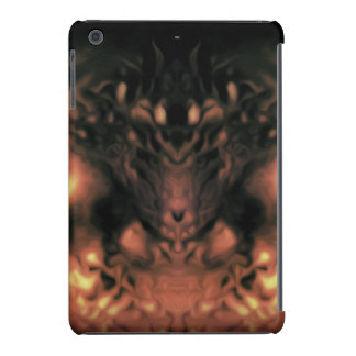 Lord of Aram iPad Mini Cover
