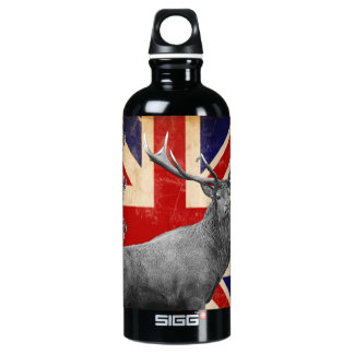 Lord of the Forest Water Bottle