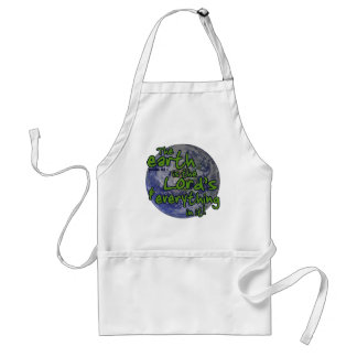Lord s Earth Aprons