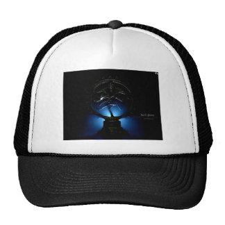 LORD SHIVA COSMIC DANCER HAT