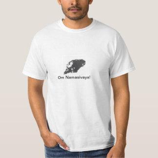 Lord siva T-shirt