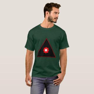 Lord Star T-Shirt