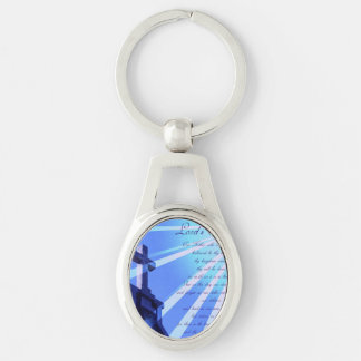 lords-prayer-4.jpg key ring