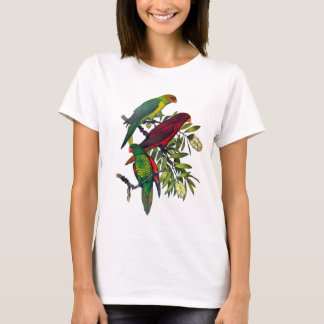 Lories and lorikeets T-Shirt