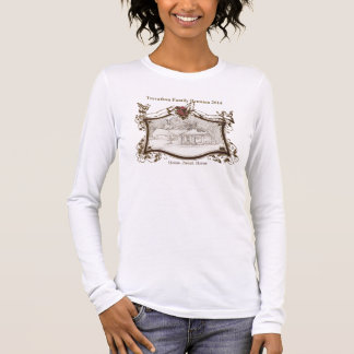 Lori's Choice - Long Sleeve Long Sleeve T-Shirt