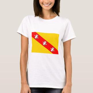 Lorraine flag T-Shirt
