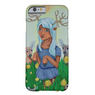 Lorraine phone Case