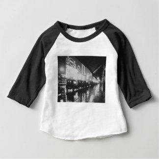 Los Angeles 1920 Baby T-Shirt