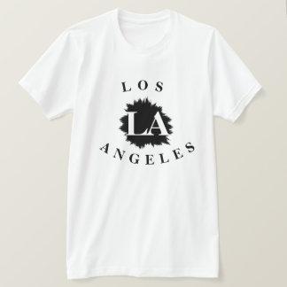 Los Angeles Apparel T-Shirt